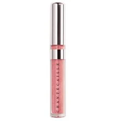 Brilliant Gloss by chantecaille #2