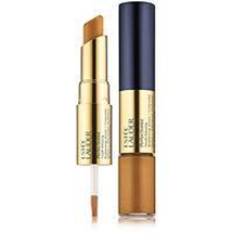 Perfectionist Youth-Infusing Brightening Serum + Concealer by Estée Lauder