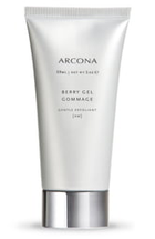 Berry Gel Gommage by arcona