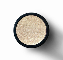 Seen From Space Highlighter by Space Case Cosmetics
