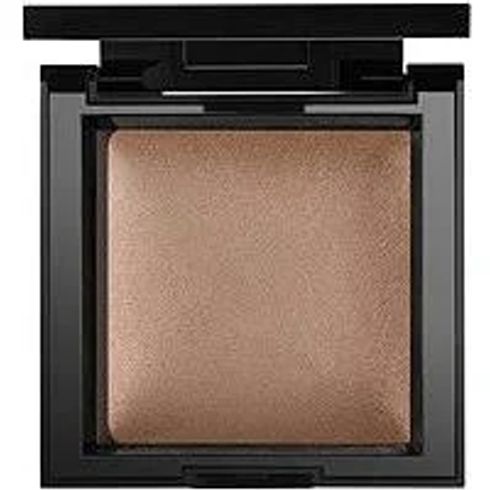 Invisible Bronze Powder Bronzer by bareMinerals #2