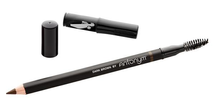 Eyebrow Pencil by antonym