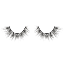 Paris Faux Mink Lashes by lilly lashes
