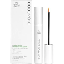 Phyto Medic Eyelash Enhancing Serum by lashfood