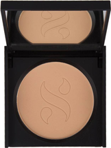 As Nude As It Gets SPF 15 Compact by Sugar Cosmetics