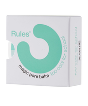 Magic Pore Balm by too cool for school