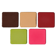 Eyeshadow Single - Mattes by Viseart