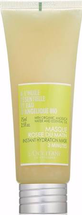 Angelica Instant Hydration Mask by L'Occitane