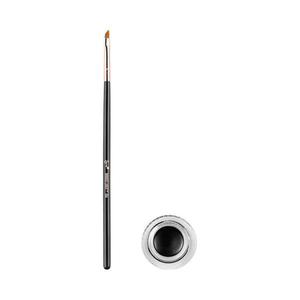 Copper Belle Duo Eye Liner Set by Sigma