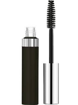 Mascara by real purity