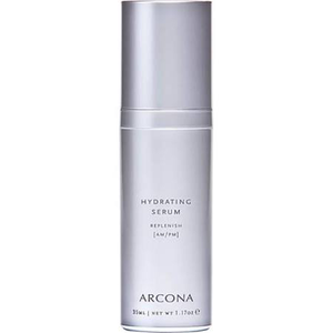 Hydrating Serum by arcona