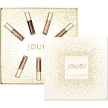 Best of Lip Toppers Mini Gift Set by jouer