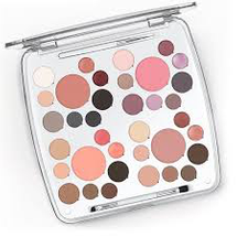 The Life Palette - Career Life by EM Cosmetics