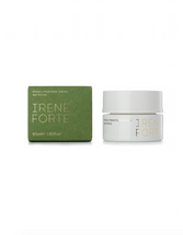 Prickly Pear Face Cream Age-Defying by Irene Forte