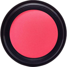 Powder Blush by real purity