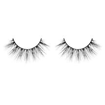 Sephora x Lilly Lashes Miami Lashes by Sephora Collection