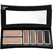 Superhero By Night Eyeshadow Palette by IT Cosmetics