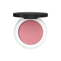 Pressed Blush by Lily Lolo