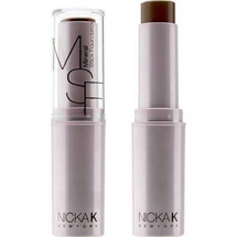 Mineral Stick Foundation by Nicka K