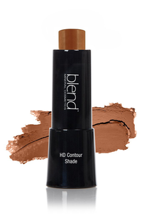 Stick Contour Shade by Blend Mineral Cosmetics