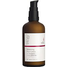 Balancing Face Lotion by Trilogy