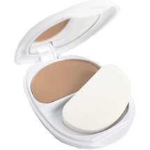 Ready Set Gorgeous Powder Foundation by Covergirl