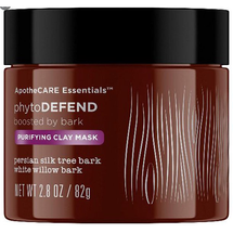 PhytoDefend Clarifying Clay Mask by Apothecare Essentials