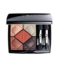 5 Couleurs Eyeshadow Palette - Inflame by Dior
