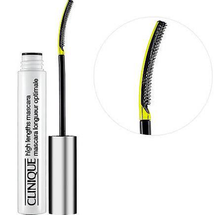 High Lengths Mascara by Clinique