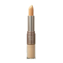 Face It Radiance Concealer Dual Veil by The Face Shop