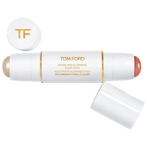 Shade And Illuminate Glow Stick by Tom Ford