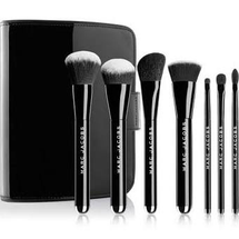 Have It All Brush Collection by Marc Jacobs Beauty