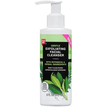 Gentle Exfoliating Cleanser by Walgreens Beauty
