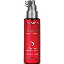 Healing Color Care Color Illuminator by lanza