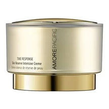 Time Response Skin Reserve Intensive Creme by amorepacific