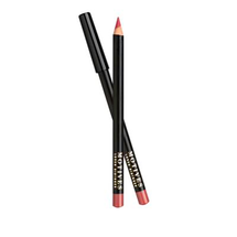 Lip Crayon by motives