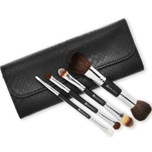 Dual Ended Brush Kit by Borghese