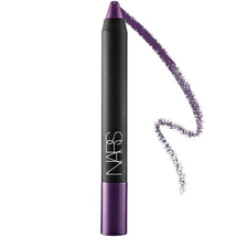 Soft Touch Shadow Pencil by NARS