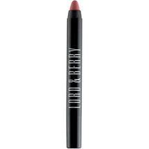20100 Matte Lipstick Pencil by Lord & Berry