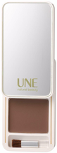 Nude Eyes Eyeshadow by UNEbeauty