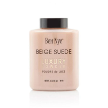 Luxury Powder by Ben Nye