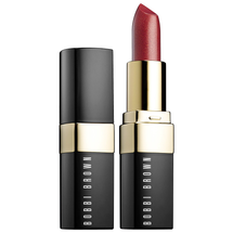 Lip Color by Bobbi Brown Cosmetics