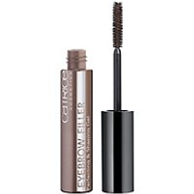Eyebrow Filler Perfecting & Shaping Gel by Catrice Cosmetics