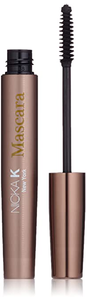 Nicka K New York Mascara by Nicka K