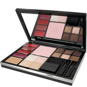 Makeup Essentials Palette by Givenchy