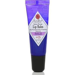 Intense Therapy Lip Balm SPF 25 by Jack Black