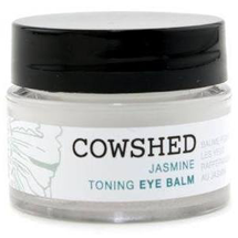 Jasmine Toning Eye Balm by cowshed