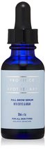 Full Brow Serum by Province Apothecary