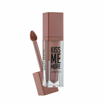Kiss Me More Lip Tattoo by flormar
