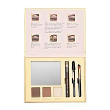 Best In Brows Kit by Sugar